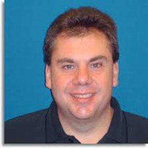 Gary Lorigan