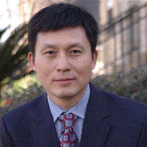 Ming Zou