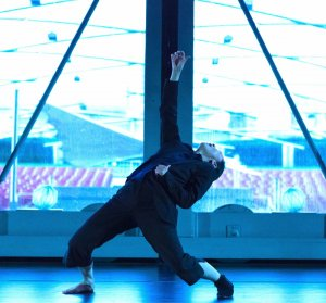 A2 Dance Works