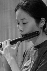 Mariko Anno, Tokyo Institute of Technology, Japan