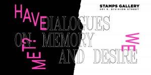 https://stamps.umich.edu/images/uploads/exhibitions/have-we-met-horiz.jpg
