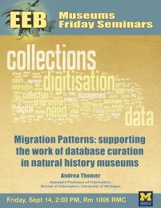EEB Museums Seminar092018