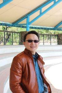 Dr. Chijui Hu