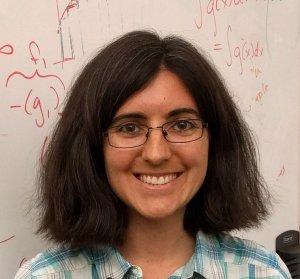 Tamara Broderick, PhD