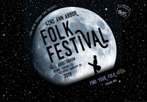 42 Folk Fest