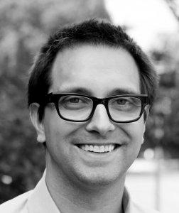 Justin Taraska, Ph.D.