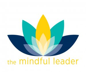 mindful leader