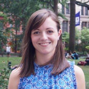 Kate Thorson