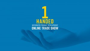 Online IPD Trade Show