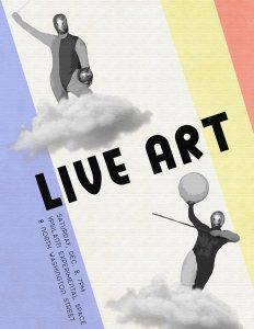 https://stamps.umich.edu/images/uploads/calendar/Poster_FINAL_Live_Art_900.jpg