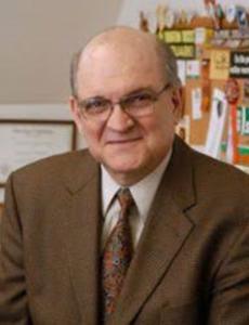 Prof. Busch