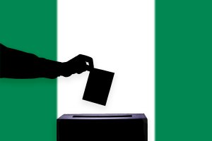 Nigeria's Elections