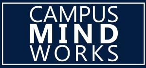 Campus Mind Works Logo