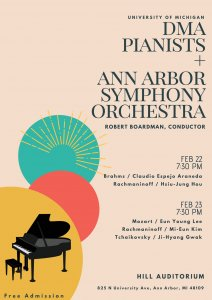 Piano DMA & AASO