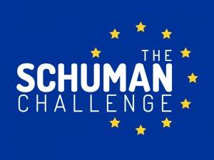 Schuman Challenge 2019