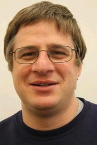 Gil Shamir, PhD
