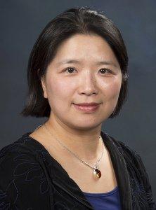 Chen-Yu Liu