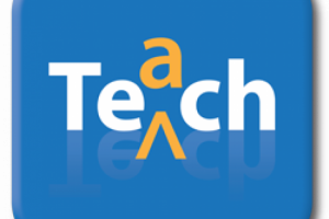Engaging Scholarship Logo