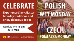 2019 polish wet monday czech pomlazka monday