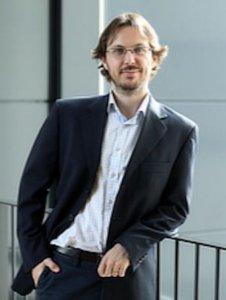 Emilio Zagheni