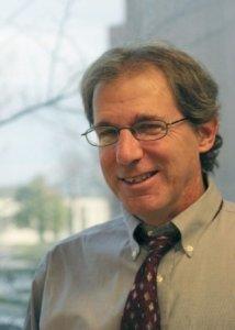 Dr. George Bullerjahn