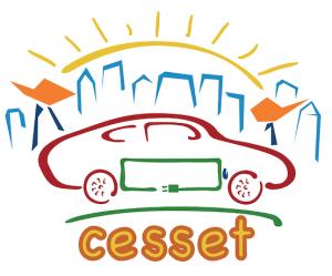 CESSET Logo