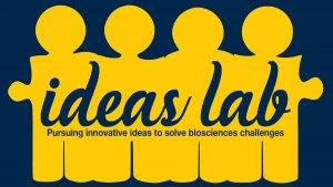 Ideas Lab Banner