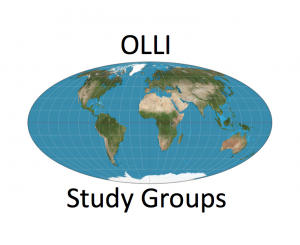 OLLI Study Grouo