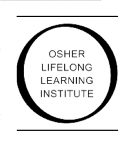 Osher Logo