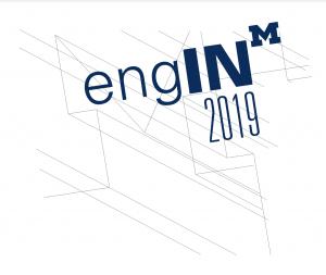 engIN 19 logo