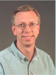 Wilfred van der Donk, Ph.D.