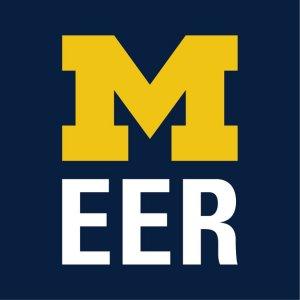 EER Logo