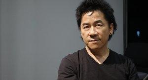 B.G. Munh, Professor, Art and Art History, Georgetown University