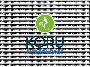 Koru Logo