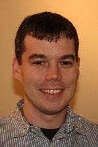 Dr. Shane Davis