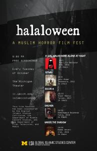 halaloween_poster-updated