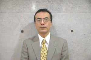 Yukio Maeda Professor, Inter-faculty Initiative in Information Studies / Institute of Social Science University of Tokyo