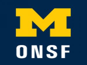 ONSF Logo