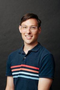 Adam Ziegfeld, Assistant Professor of Political Science, Temple University