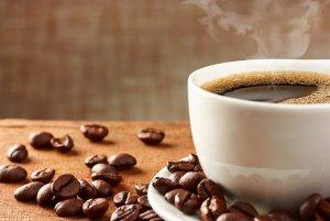 BME Coffee Hour