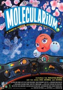 Molecularium