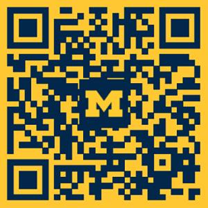 UROP Matlab Registration QR Code