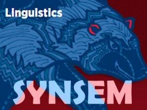 SynSem graphic