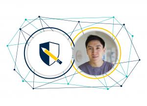 PhD Defense: Thomas Chen