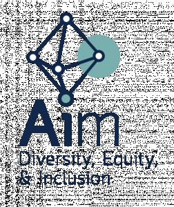 AIM for DEI