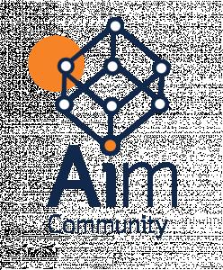 AIM Community