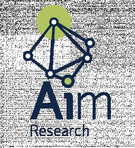 AIM Research