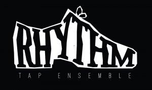 It's TAPpening by RhythM Tap Ensemble
