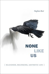 Cover of None Like Us
