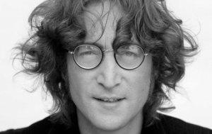Veterans for Peace John Lennon Birthday Concert